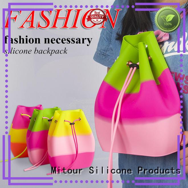 collapsible designer handbag bag for trip