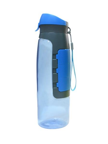 Latest collapsible water bottle reviews supplier for children-3
