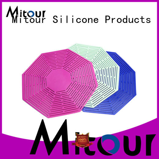 Mitour Silicone Products OEM rubber bag inquire now for boys