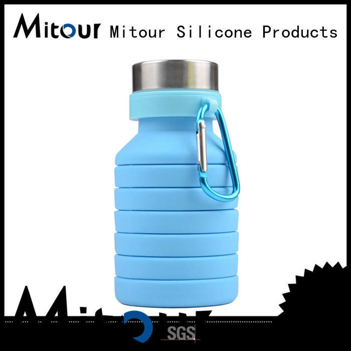 silicone cup for children Mitour Silicone Products