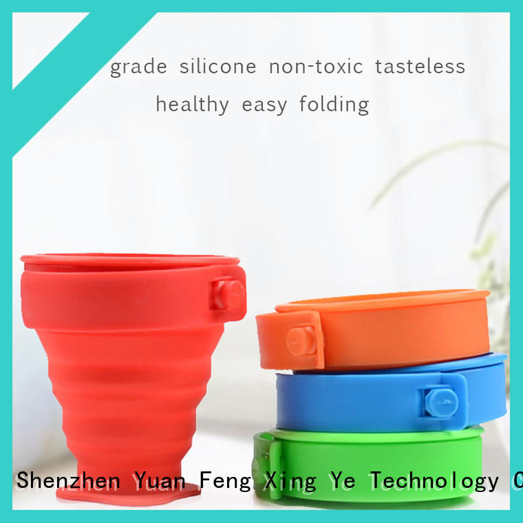 Mitour Silicone Products bamboo water bottle supplier for water storage