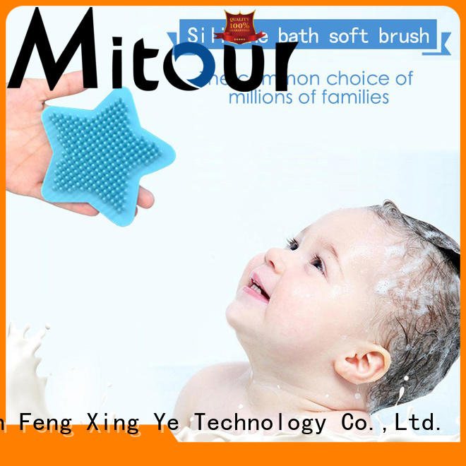 Mitour Silicone Products Best silicone basting brush review order now for baby