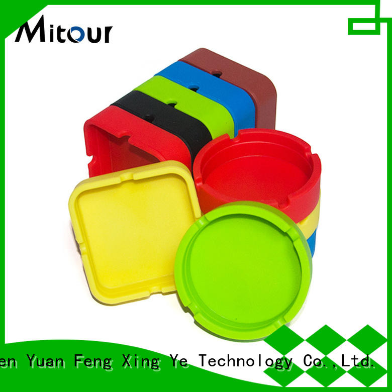 Mitour Silicone Products silicone awesome ashtrays company for men