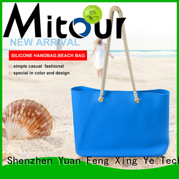 Mitour Silicone Products shoulder speedy 25 manufacturers for travel