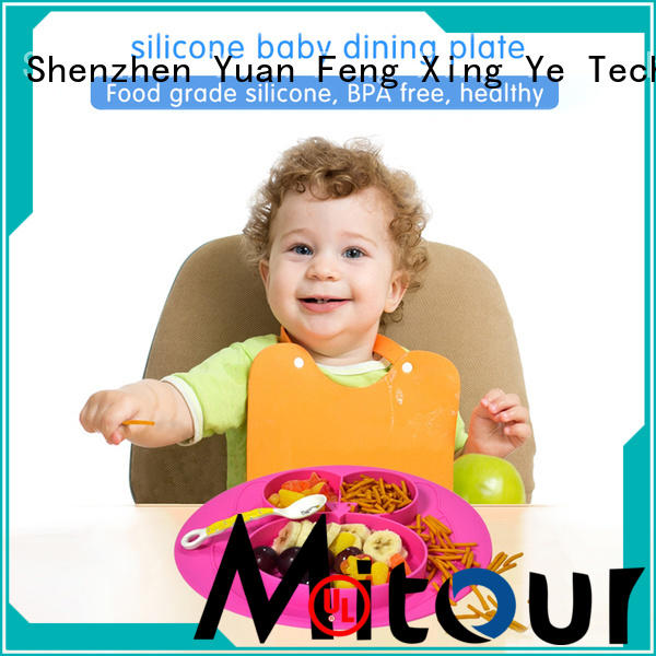 foldable placemats for round table placemat for children