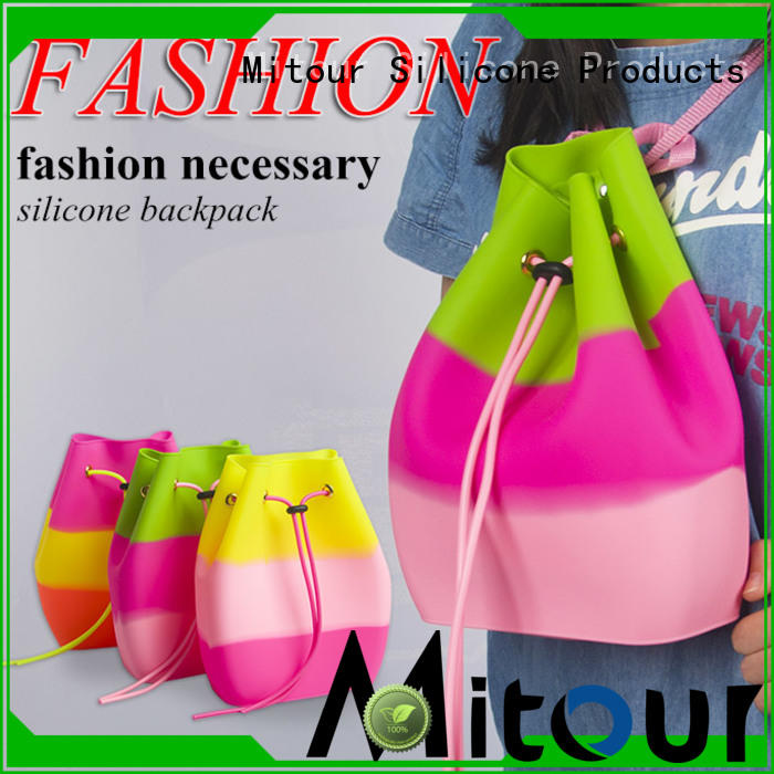 shoulder designer handbag bag for girls