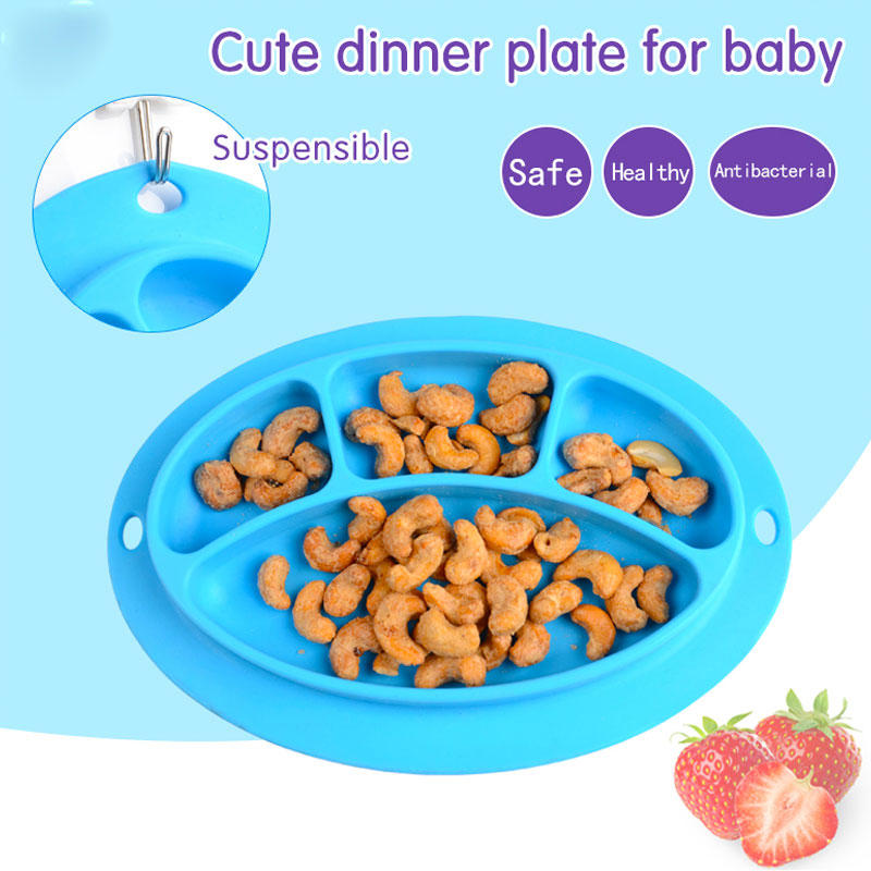 foldable silicone placemat for babies placematbox for children-1