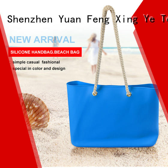 Mitour Silicone Products beach lekue cooking bag for business for girls