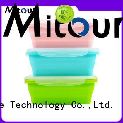 silicone placemat silicone for children Mitour Silicone Products