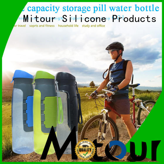 outdoor silicone hot water bottle inquire now for children