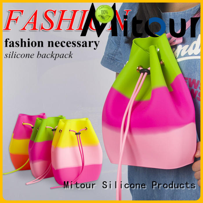 Mitour Silicone Products beach silicone enema bag inquire now for girls