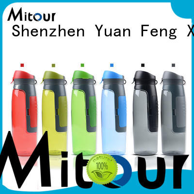 Mitour Silicone Products foldable silicone kettle silicone for water storage