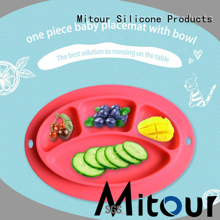 latest best placemats placemat box for children