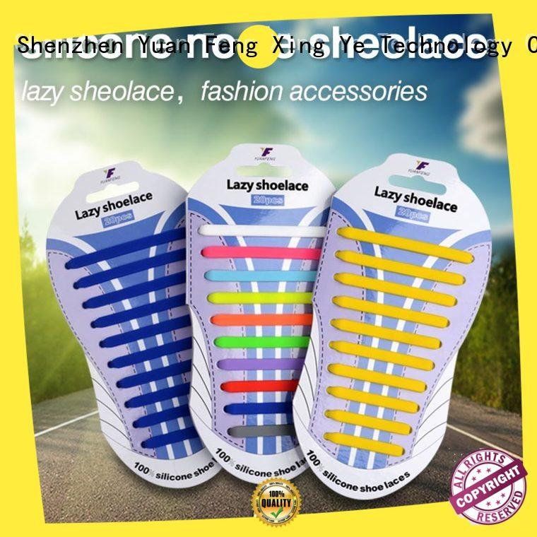 Mitour Silicone Products silicone silicone no tie shoelaces shoelaces for boots