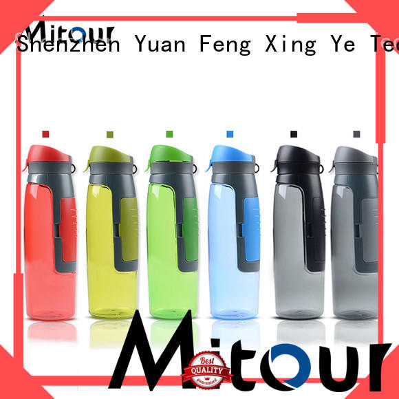 outdoor football silicone Mitour Silicone Products Brand collapsible camping kettle manufacture