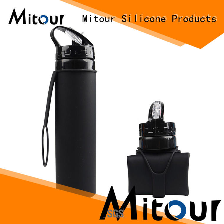 Mitour Silicone Products silicone bpa for wholesale for children
