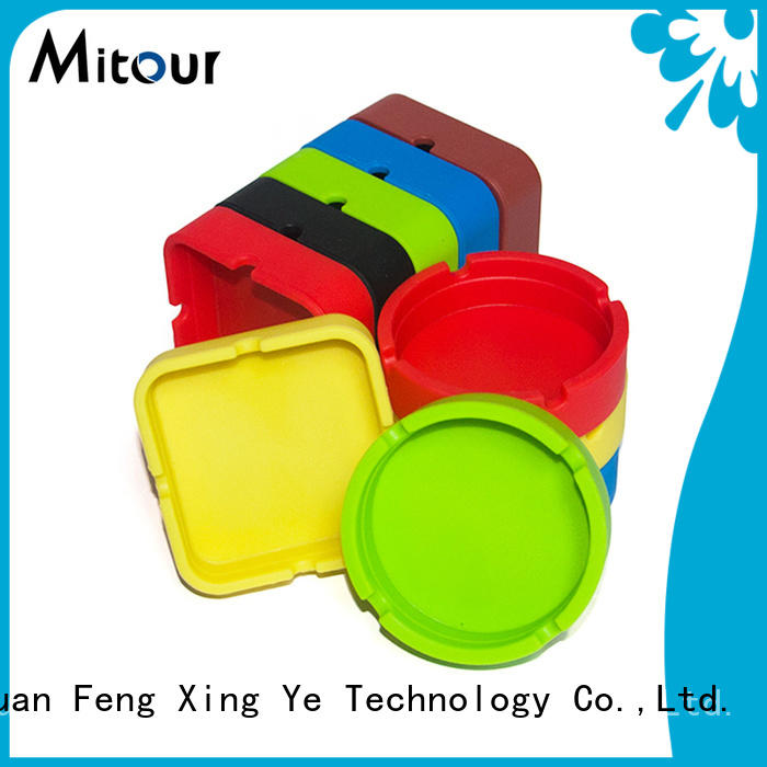 Mitour Silicone Products ashtray cool ashtrays buy now. for smoking
