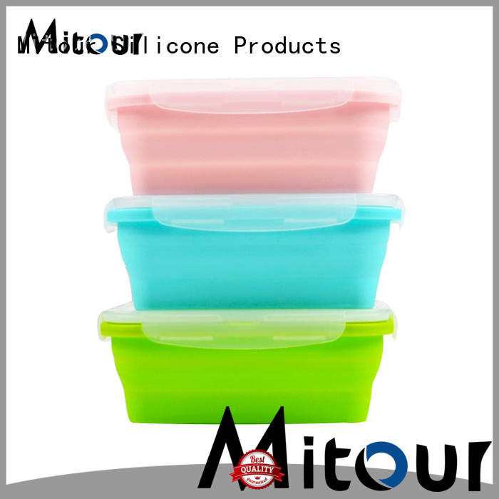 silicone with kids baby silicone placemat baby Mitour Silicone Products Brand