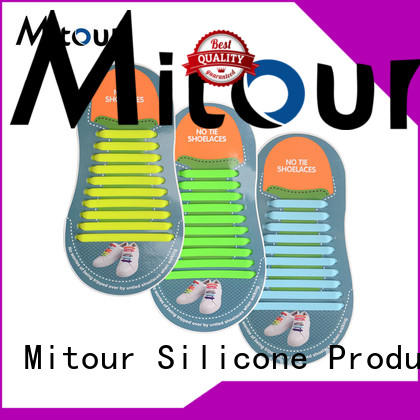 no tie silicone shoelaces inquire now for child