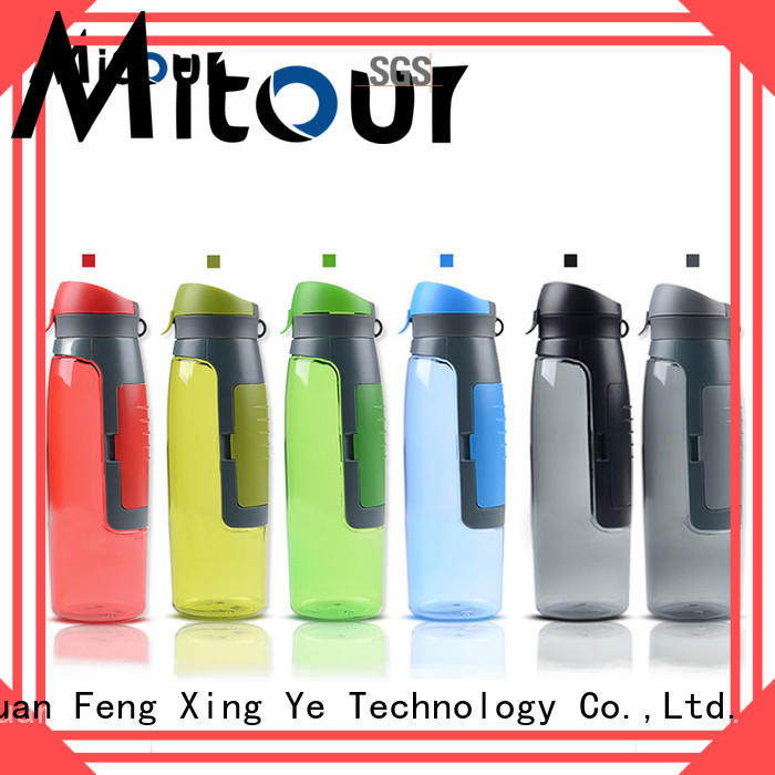 straight silicone bottle sleeve cup for children