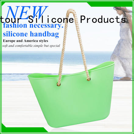 Best silicone storage covers ODM manufacturer for girls