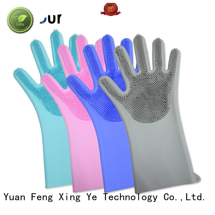 Mitour Silicone Products at discount silicone bbq gloves silicone for hands protection