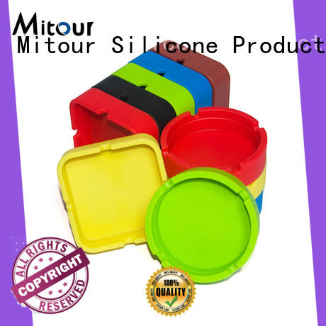 silicone silicone ashtray buy now. for smoking Mitour Silicone Products