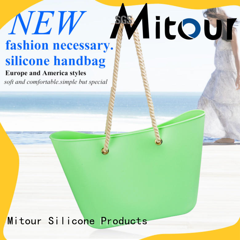 Custom stasher bag review custom manufacturer for school