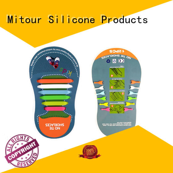 lazy silicone laces inquire now for shoes