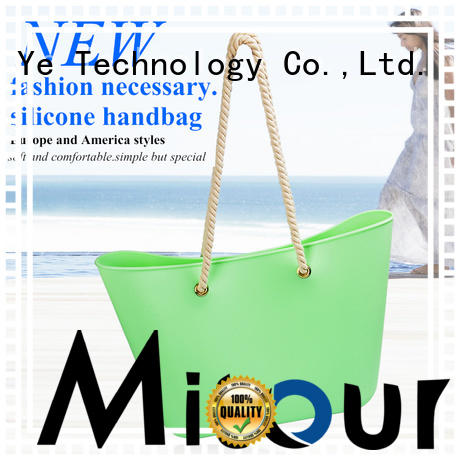 silicone silicone cooking bag inquire now for boys