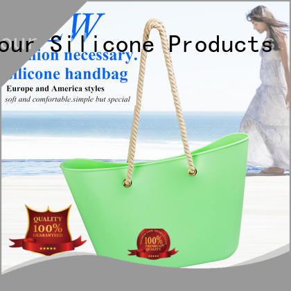 Mitour Silicone Products wholesale silicone bags beach for boys