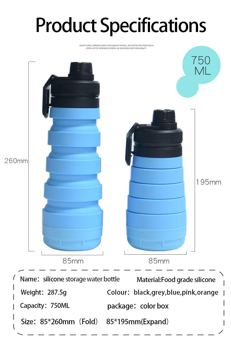 straight 1l glass water bottle sports inquire now for water storage-3